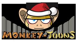 logo-monkey-navidad-tamaño-web